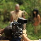 filmproduction-485518_960_720