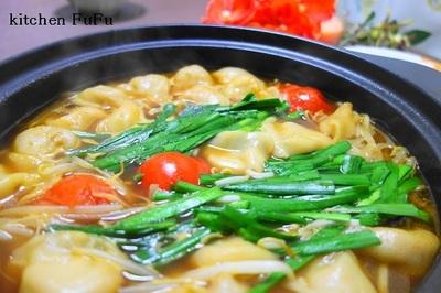 引用http://www.recipe-blog.jp/profile/158401/blog/15810923