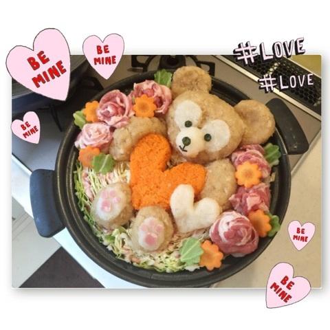 引用: http://ameblo.jp/tsuji-nozomi/entry-12059175234.html