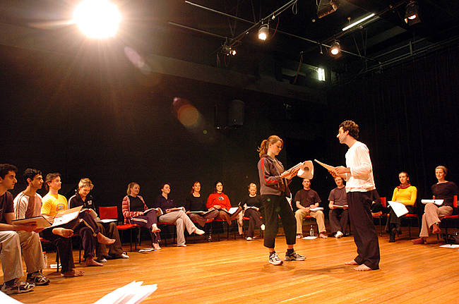 workshops-acting-class