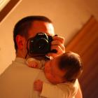http://www.igosso.net/se.cgi?q=baby+camera&sa=検索&lid=1&lia=1&lib=1&lic=1