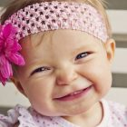 10321-download-cute-baby-girls-smile-hd-wallpapers