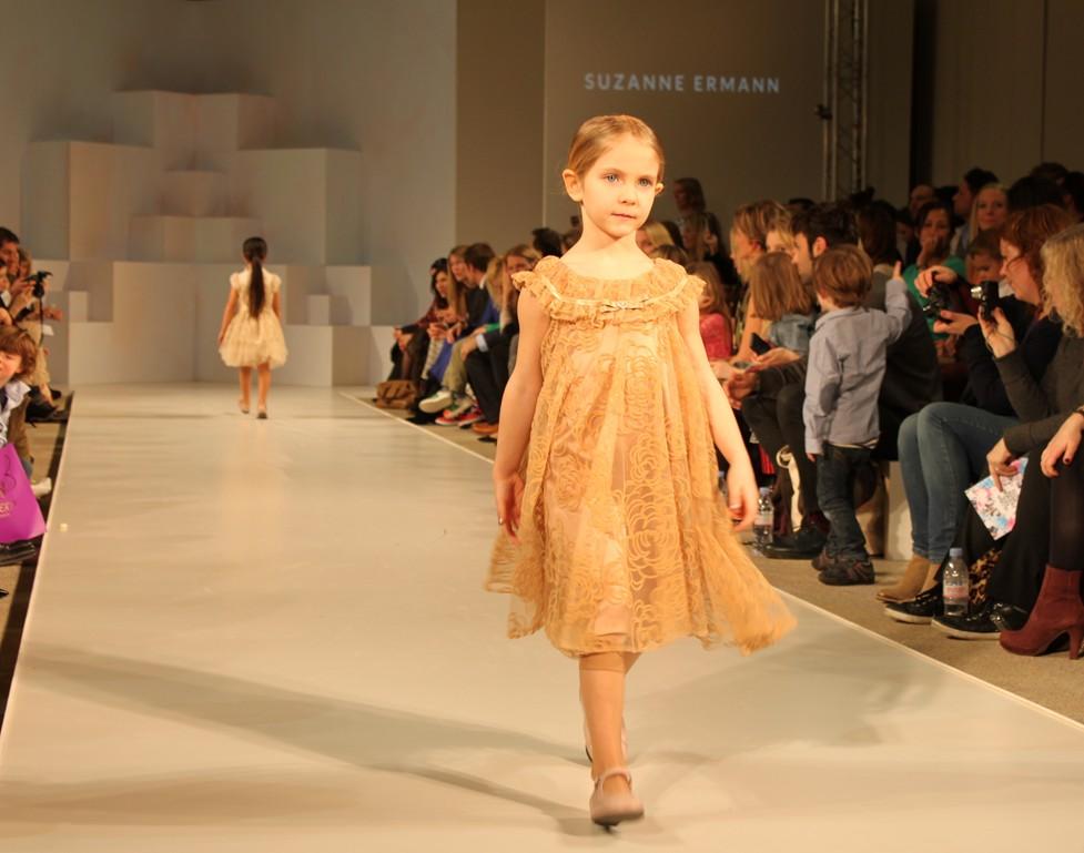 Global+Kids+Fashion+Week+Autumn+Winter-13+London+16
