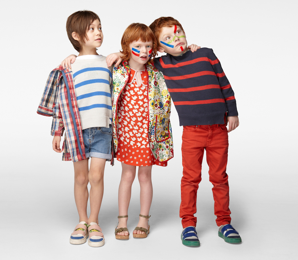 Kidswear-Youll-Want-To-Wear