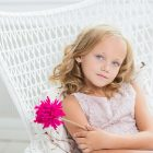 kids-fashion-model