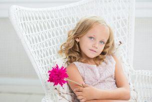 kids-fashion-model