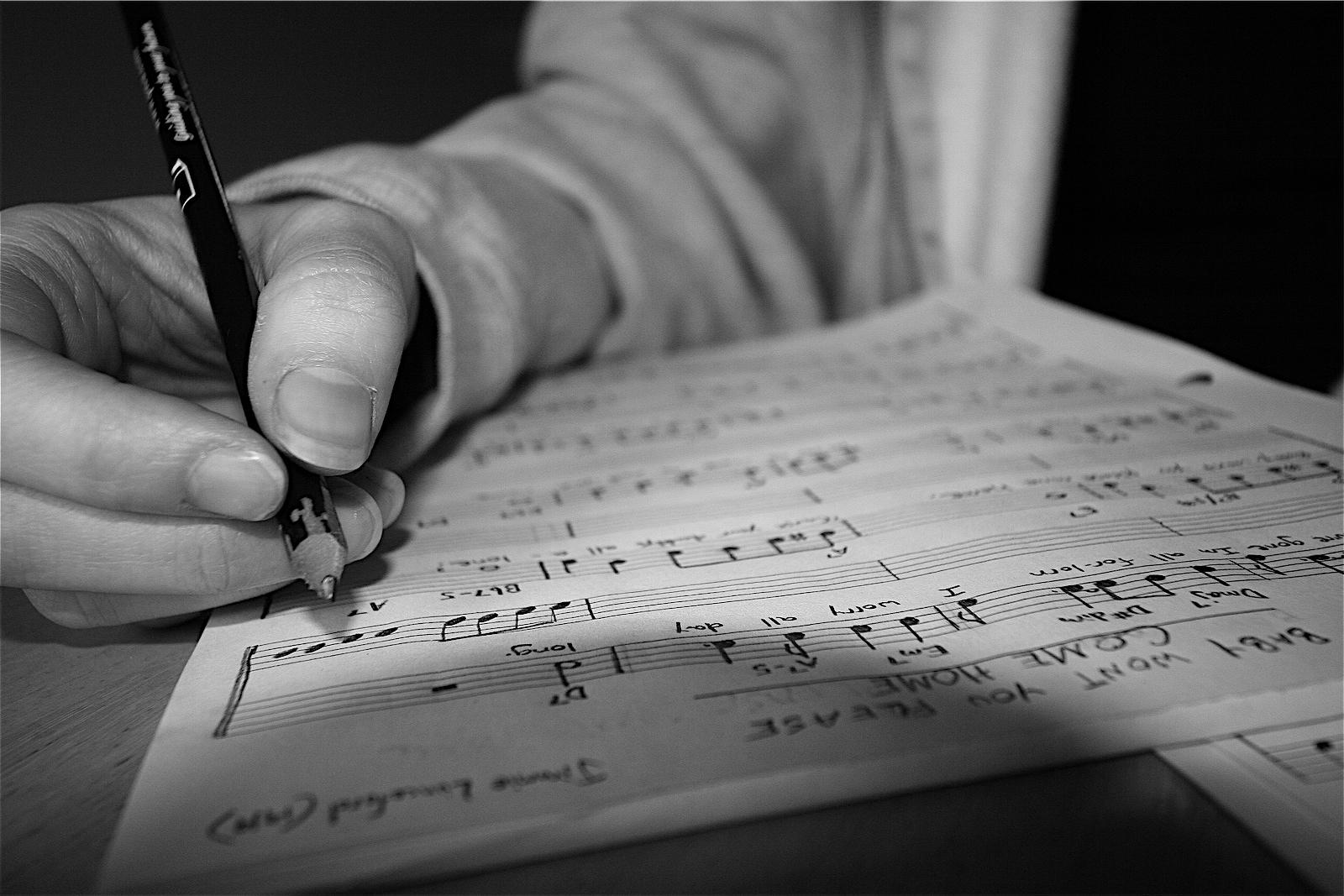 sheet-music-writing-the-art-of-writing-RKVC