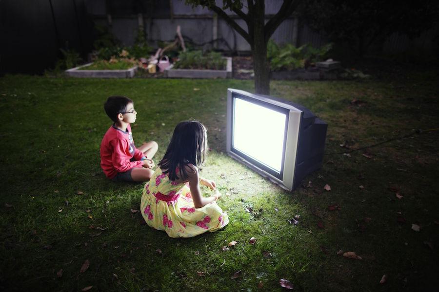 tv-56a13b133df78cf772689216