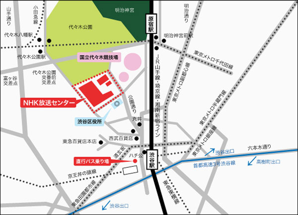 map_center_02