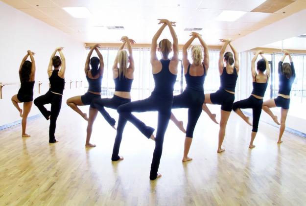 Ideal-Online-Dance-Class