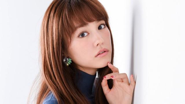 出典: image.excite.co.jp
