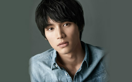 引用http://www.ken-on.co.jp/artists/fukushi