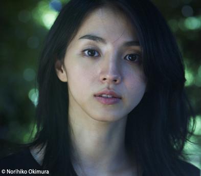 引用http://www.humanite.co.jp/actor.html?id=3