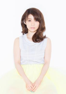 引用http://www.o-yuko.jp/profile.html