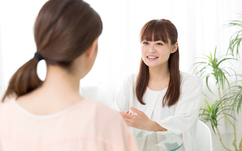 出典:http://woman.excite.co.jp/article/lifestyle/rid_E1414317461146/