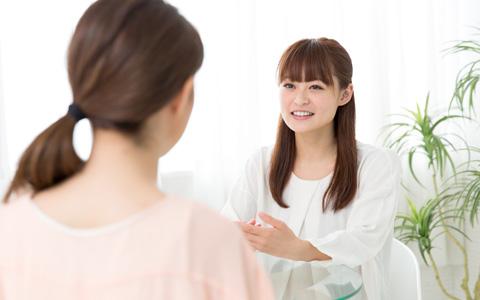 出典:http://woman.excite.co.jp/article/lifestyle/rid_E1414317461146/