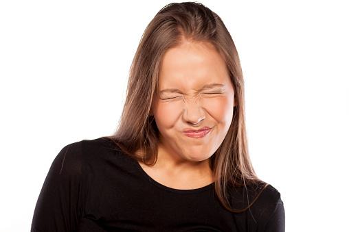 出典:http://dental-matome.com/articles/muONY