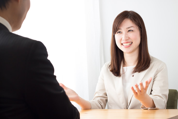 出典:http://konkatsu-ism.com/conversation/