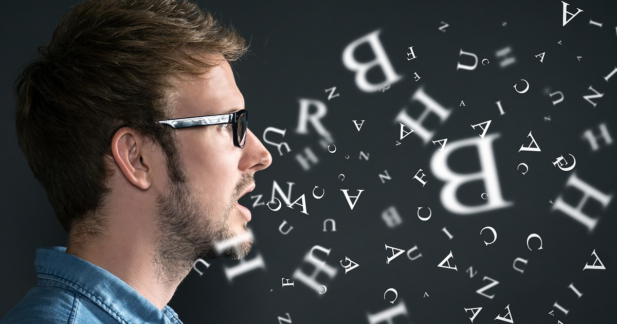 出典:http://studyhacker.net/