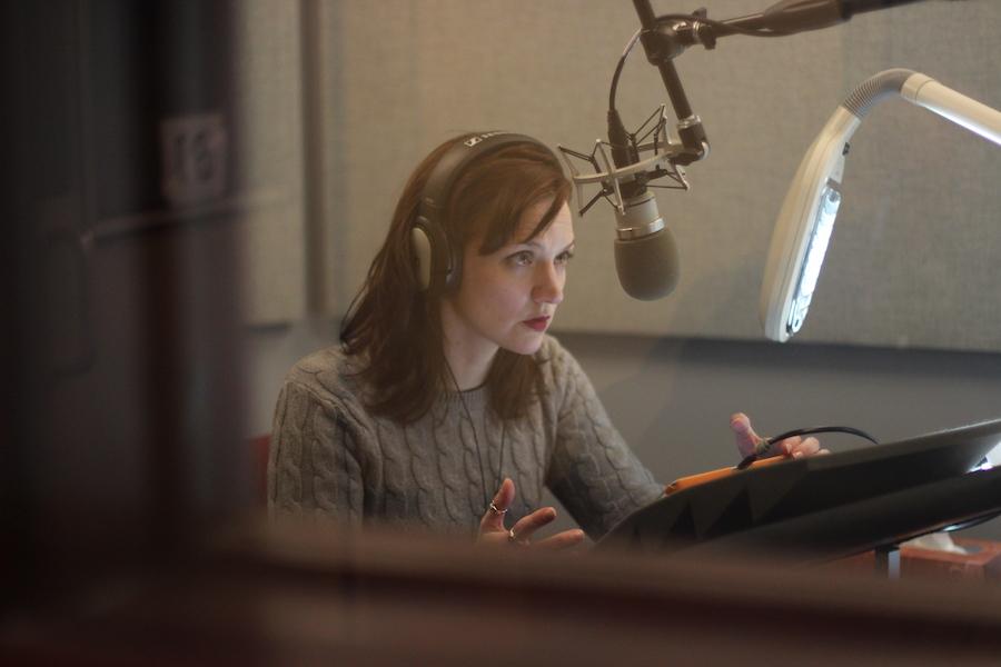ラジオパーソナリティーのおすすめ募集先 必要とされる3つのスキル ...