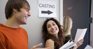 acting-schools-careers-jobs-salaries_600x315
