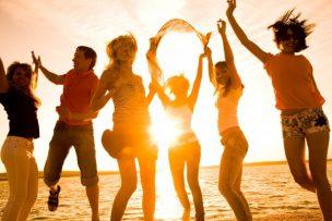 beach-party-600x400