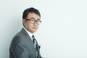 出典 blogs.yahoo.co.jp