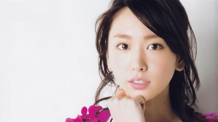 出典:http://getbeauty.jp/archives/1094