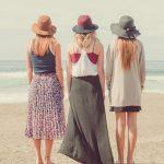 beach-1868130__340