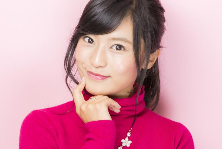 出典: http://profile.ameba.jp/kojima-ruriko/