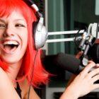 radio-personality