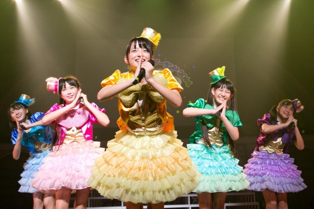 出典:http://woman.infoseek.co.jp/news/entertainment/thetv_52714