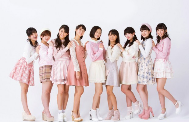 Pop-Idol-Group-Angerme-Opens-Auditions-for-New-Generation-of-Members-620x400