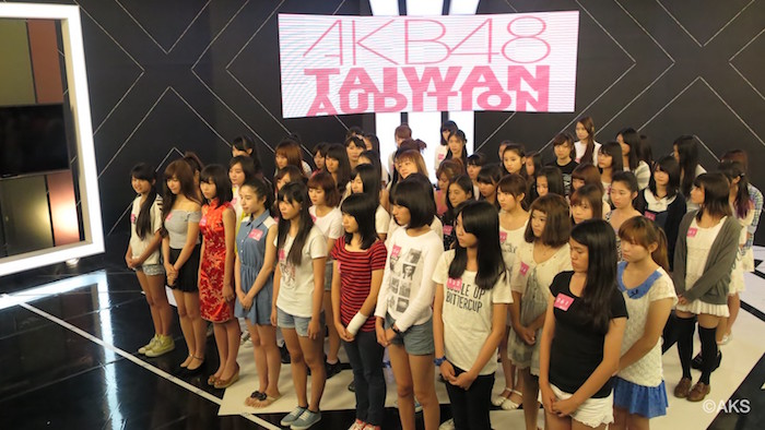 img_AKB_audition_taiwan_06