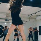 ダンサーオーディション前にする6つの準備-min