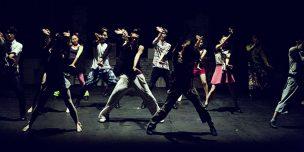 action-adult-dance-270837@2x-min