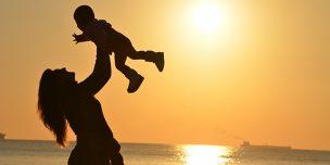 baby-babysitter-babysitting-51953@2x-min