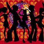 dance-295134_1280@2x-min