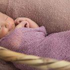 newborn-3540499_1280@2x-min