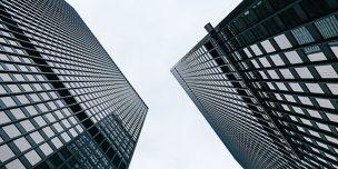 tall-business-towers@2x-min