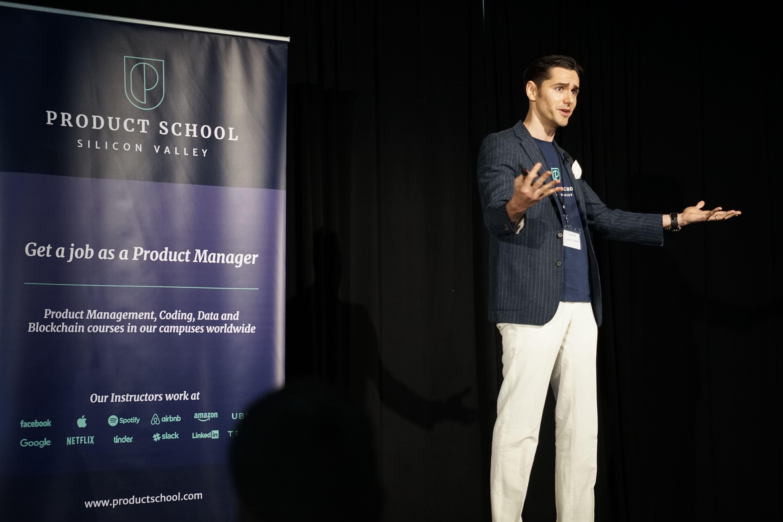 product-school-zFBVxClB2I8-unsplash-min