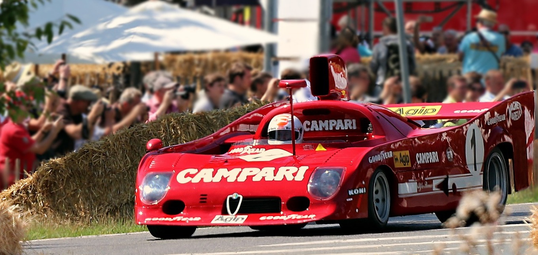 racing-car-4384796_1280