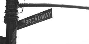 newyork-3596589_1920 (1)