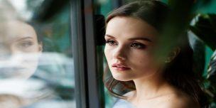 「モデルのスタイルってやっぱり生まれつき? それもあるけどそれだけじゃない。」の記事中のイメージ画像です。