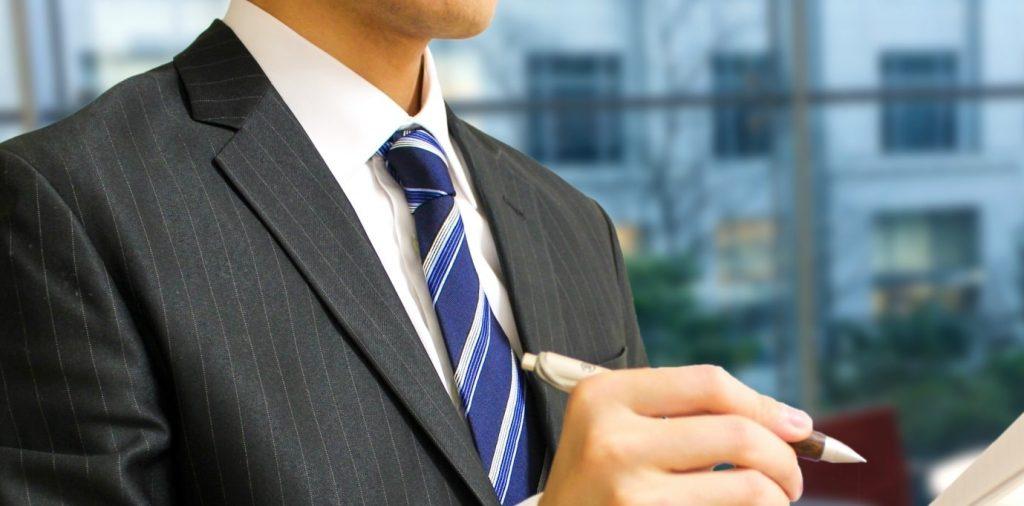 に 芸能 なるには マネージャー 【2021年版】芸能マネージャーの仕事内容・なり方・年収・資格などを解説
