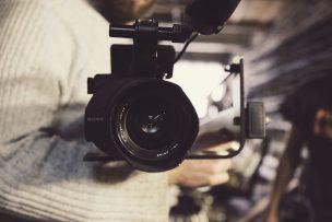 camera-690163_1920 (1)