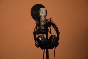 music-5046876_1920