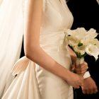 wedding-2207211_1920